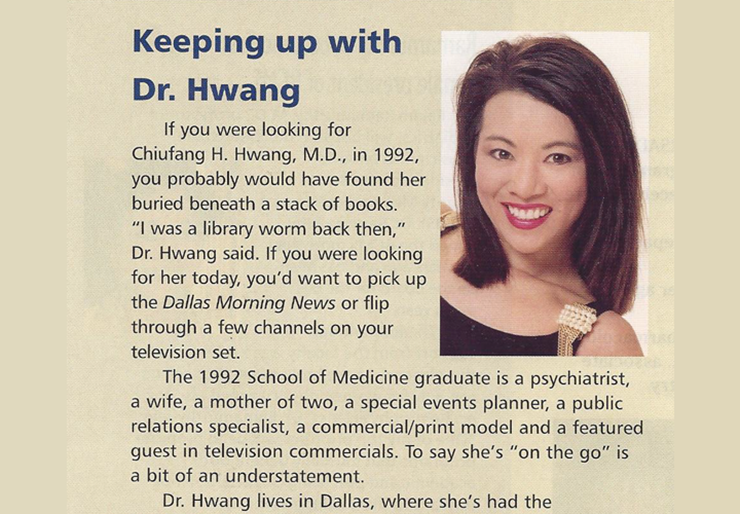 keeping-up-with-dr-hwang-2