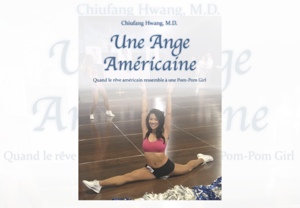 Une_Ange_Americaine_cover_web